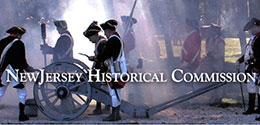 Historical-Commission-photo-260x125