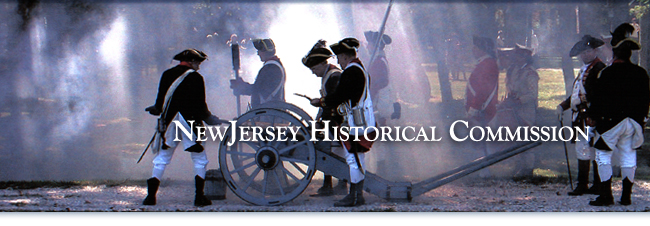NJ Historical Commission photo