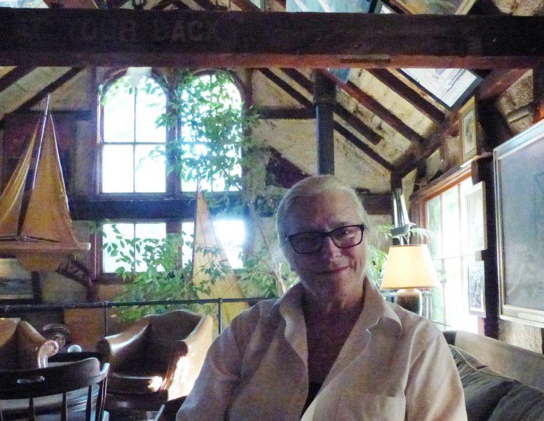 Blog | Lambertville Historical Society | Promoting community