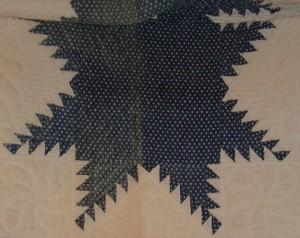 LHS Antique Quilts